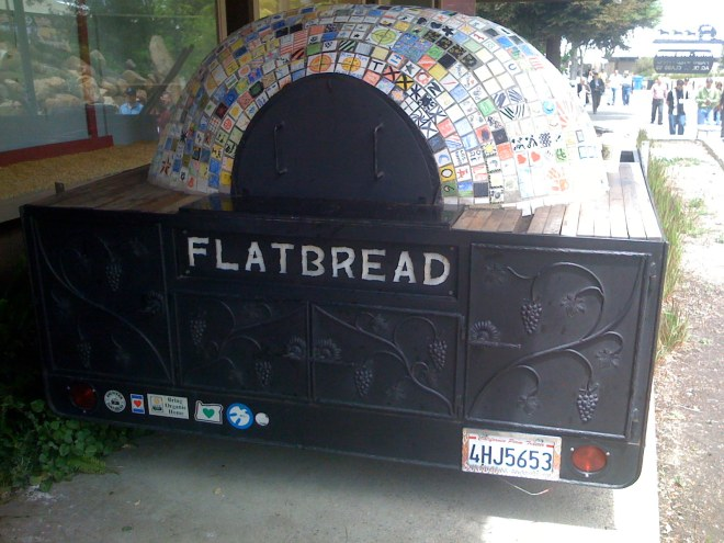 flatbread-trailer
